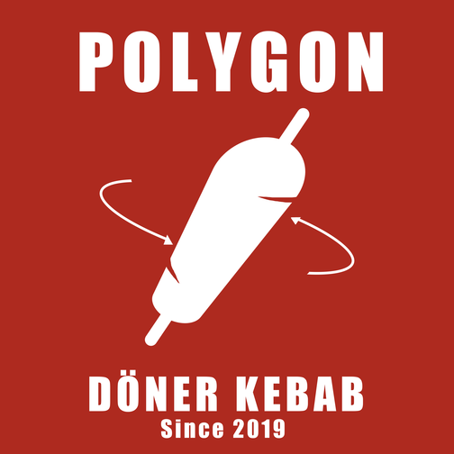 POLYGON DONER KEBAB