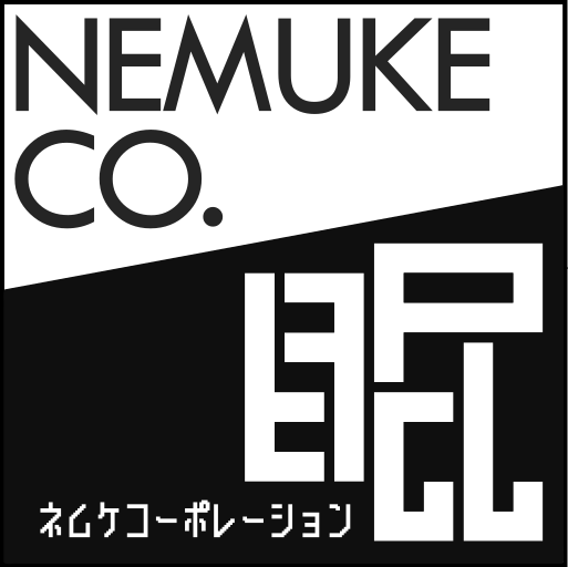 Nemuke Co.