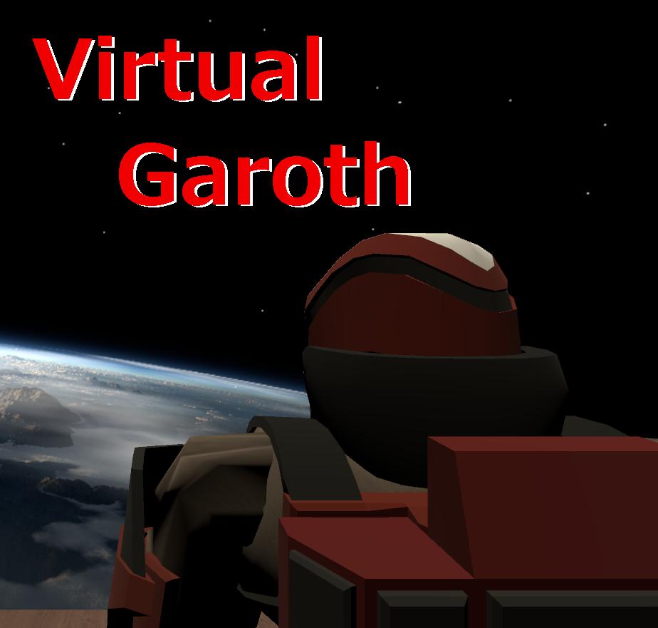 VirtualGaroth