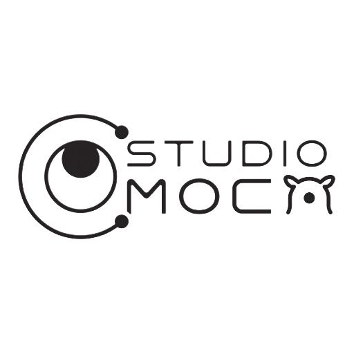 studioMOCA
