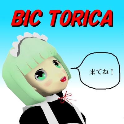BIC TORICA